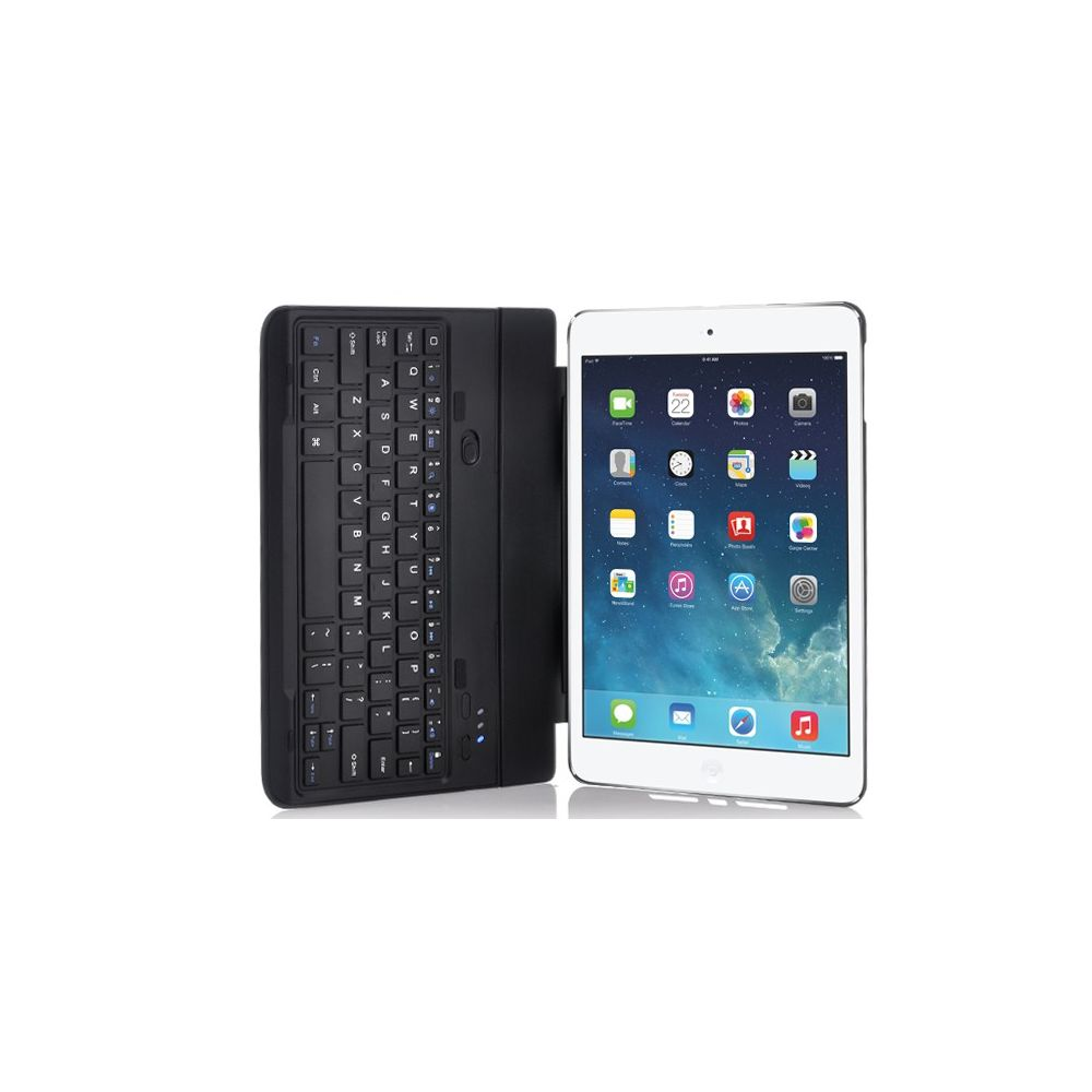 achat coque clavier pour ipad air 360 prix de gros dropshipping. Black Bedroom Furniture Sets. Home Design Ideas