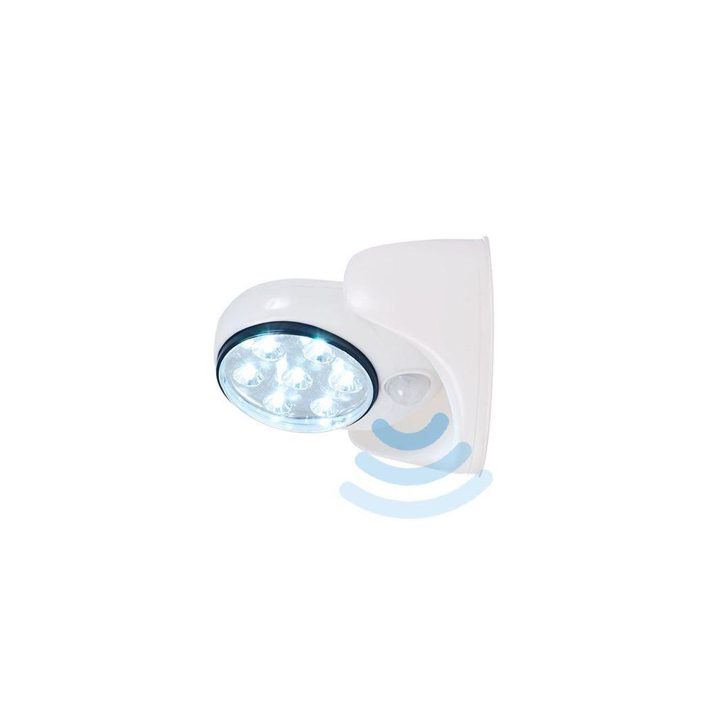 achat lampe led 360 d tecteur de mouvement prix de gros dropshipping. Black Bedroom Furniture Sets. Home Design Ideas