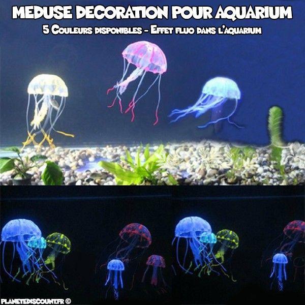 Achat m duse de d coration pour aquarium prix de gros for Achat de decoration