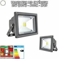 Grossiste Lampes Solaires et LED jardin - Fournisseur B2B pas cher ...