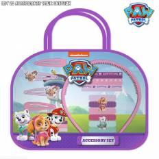 Accessoires Sous Disney BagagesSacs Et Autres Grossiste Licences JTuKc3lF1