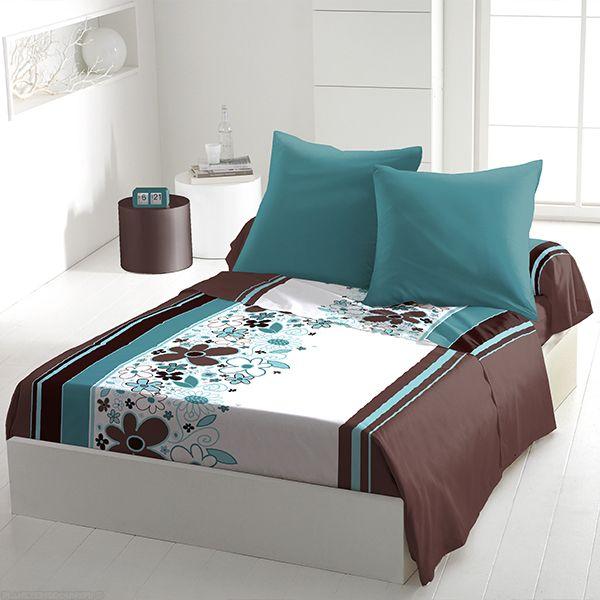 grossiste parure de drap 4pcs microfibre 240x300 cm l na b2b. Black Bedroom Furniture Sets. Home Design Ideas