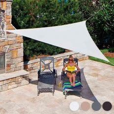 Grossiste Mobilier de jardin, table, parasol - Fournisseur B2B ...