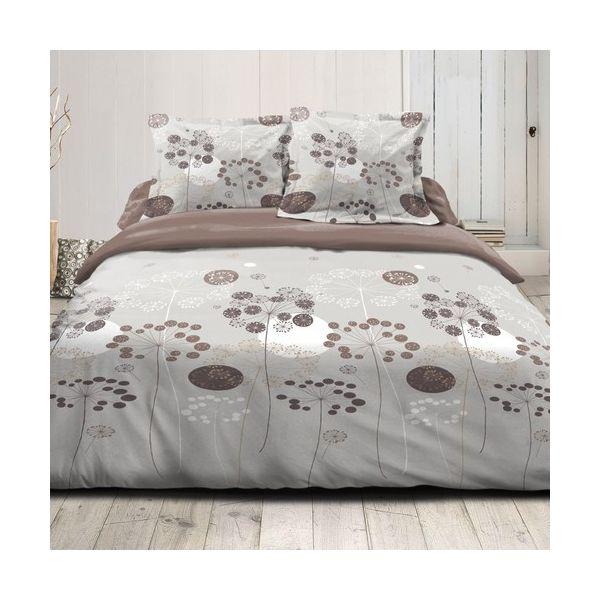 grossiste parure de couette microfibre vol souris 220x240 cm b2b. Black Bedroom Furniture Sets. Home Design Ideas