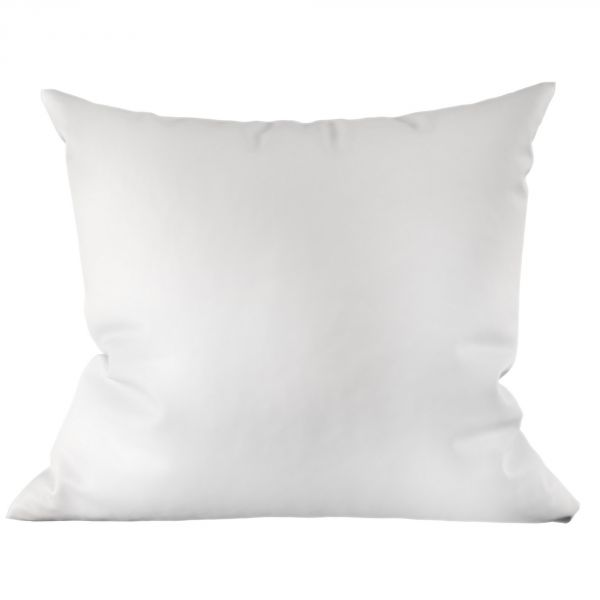 Oreiller Polyester 60x60 700gr/m²